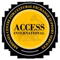 Access2Globe
